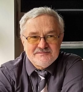 Dr. Danut Monastireanu