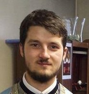 Fr. Andrei Dosoftei