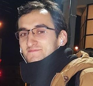 Guram Lursmanashvili