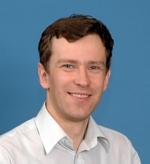 Dr. Alexey Sevastyanov